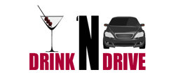 Drink and drive - София 0879 66 32 66